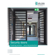 04_Saelzer_Security-doors-1