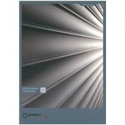 ALULUX Qomapct Hurricane & Security Roller Shutter catalogue