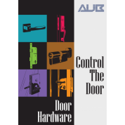 AUB_Control the door_2020-1
