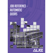 AUB_Job Reference - 2020-1