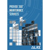 AUB_Maintenance_Service-1