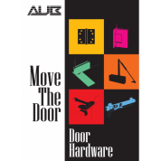 AUB_MoveTheDoor_2020-1