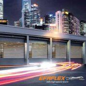 Efaflex_World_of_Doors-150.en