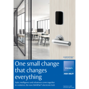 P1 SMARTair_i-volution_SalesBrochure_AC-1