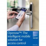 P7 SMARTair_Openow2_SalesBrochure_ENG_2021-1