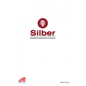 SILBER door brochure-1