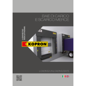 kopron-logistic solutions-1